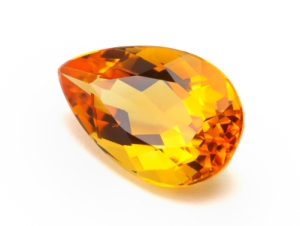 topaz Buying Guide