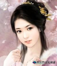 Wang Mu Niang Niang2