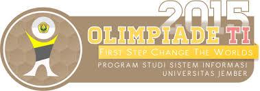 olimpiade pascal 2015