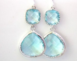 aquamarine-gemstone