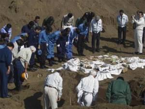 kuburan iwojima2