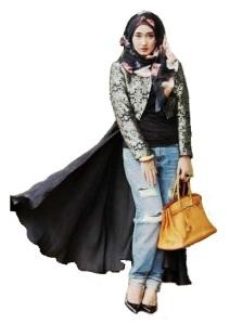 jeans dan hijabjpg