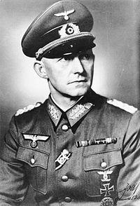Tokoh Nazi, Alfred_Jodl