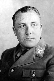 Tokoh Nazi Martin_Bormann