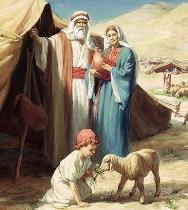 ajakan+nabi+ibrahim