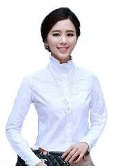 baju-kemeja-putih