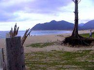Pantai Lhok_Nga_
