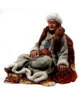 syekh-hudam