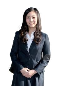 Kako, Putri Kaisar Jepang
