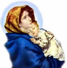 maria-melahirkan-kristus