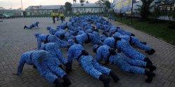 latihan-militer-fpi-di-lebak-banten